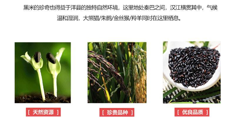 http://xinslu.com/attachment/images/3/2019/05/EUZSubhF1RRji79NbujH7TSN126Tt9.jpg