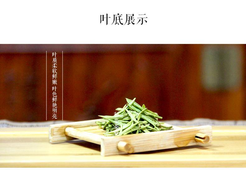 http://xinslu.com/attachment/images/3/2019/05/G1S5E954t4M2k450e24H41hzhTZ02h.jpg