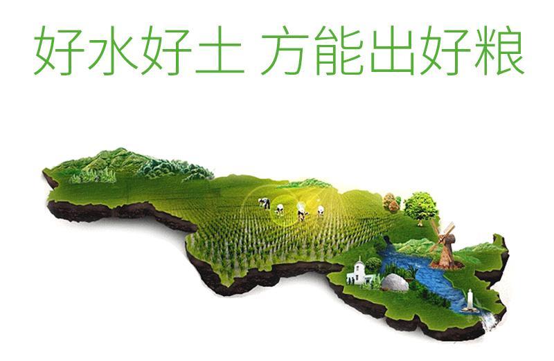 http://xinslu.com/attachment/images/3/2019/05/P2IQvVwt5KnLi2ELe2L2222ewEeOLz.jpg