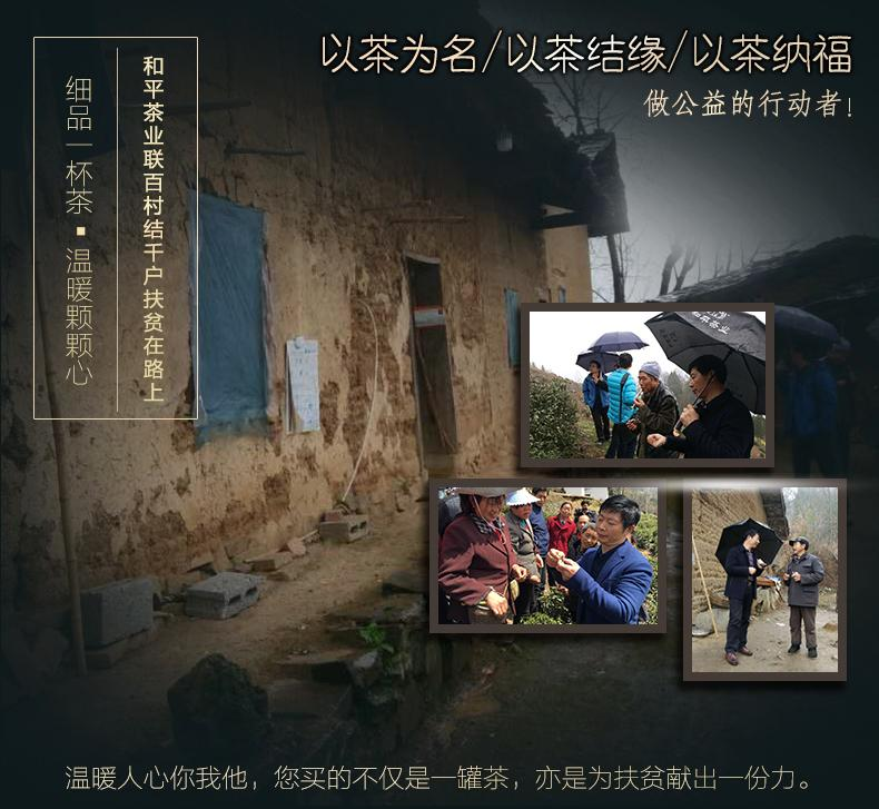 http://xinslu.com/attachment/images/3/2019/05/ZjpApoIWAz49Wv9dDO5IEoiMGMki92.jpg