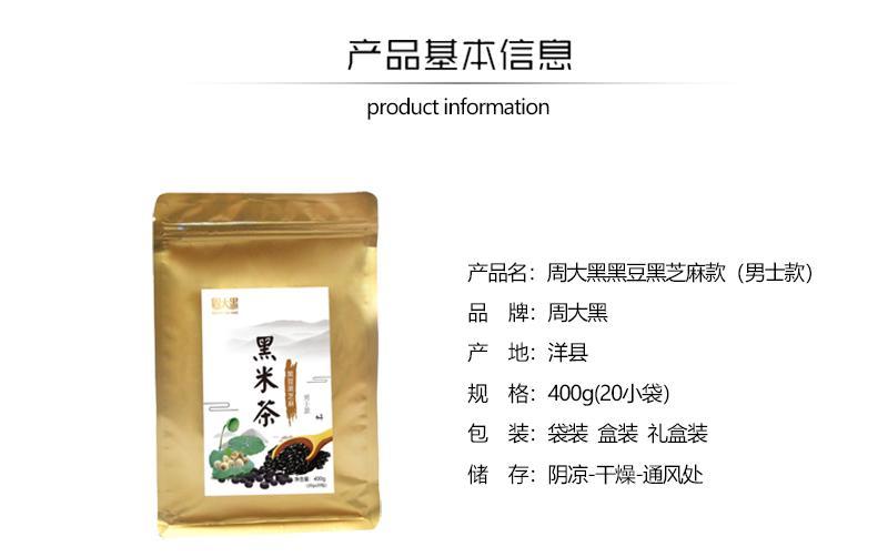 http://xinslu.com/attachment/images/3/2019/05/kc4t0TCtSPg1S5tC4035t4RRCSstS9.jpg