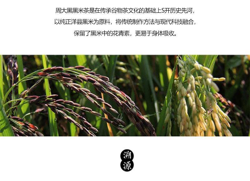 http://xinslu.com/attachment/images/3/2019/05/lZ6l450450l6j46Km43LiL4lZ9J4K9.jpg