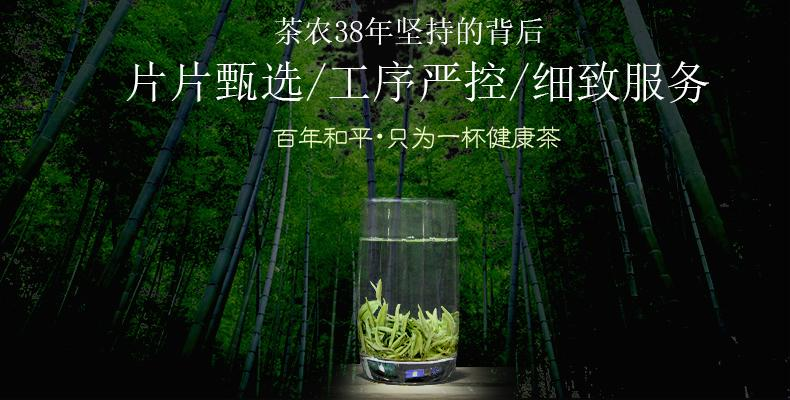 http://xinslu.com/attachment/images/3/2019/05/m79Kk1E1lGEZy92g47kLk74E79109n.jpg