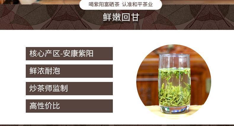 http://xinslu.com/attachment/images/3/2019/05/zT8680606It7004T7768l0iv0IUnuo.jpg