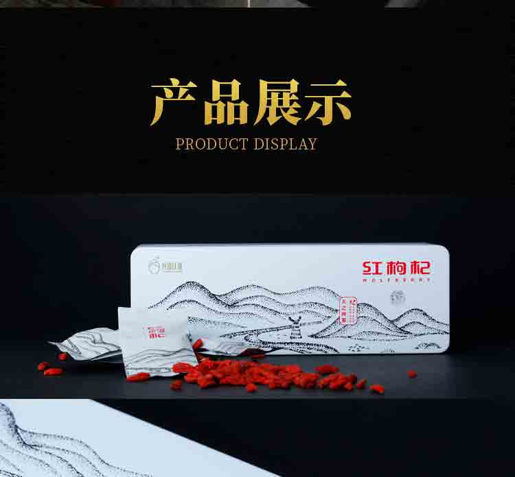 http://xinslu.com/attachment/images/3/2019/07/AsS30F33f4e0Ks34I0f37G90eIRLrY.jpg
