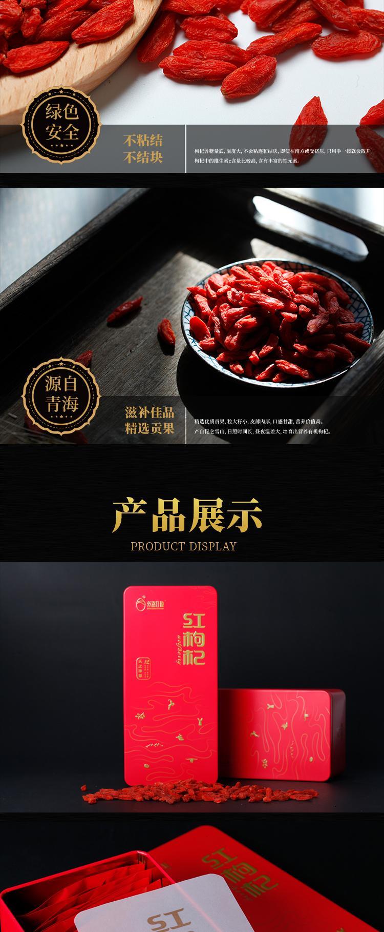 http://xinslu.com/attachment/images/3/2019/07/BCAMbohlfV6kK06mAme8VimV0KloCE.jpg