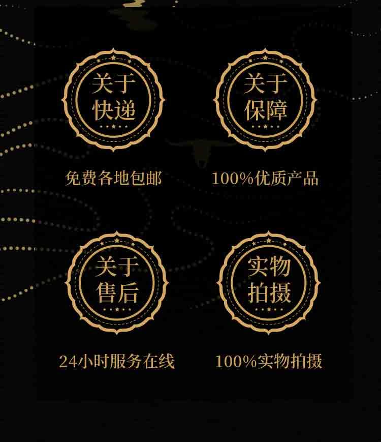http://xinslu.com/attachment/images/3/2019/07/Bzp28MrPS23zRKZbKk3ak9k9TKm1p1.jpg