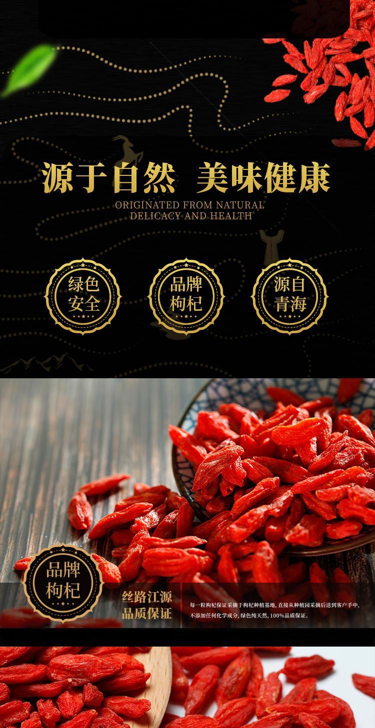 http://xinslu.com/attachment/images/3/2019/07/IdZOy87oyq8qqD8tu8zqorQ87aZNdH.jpg