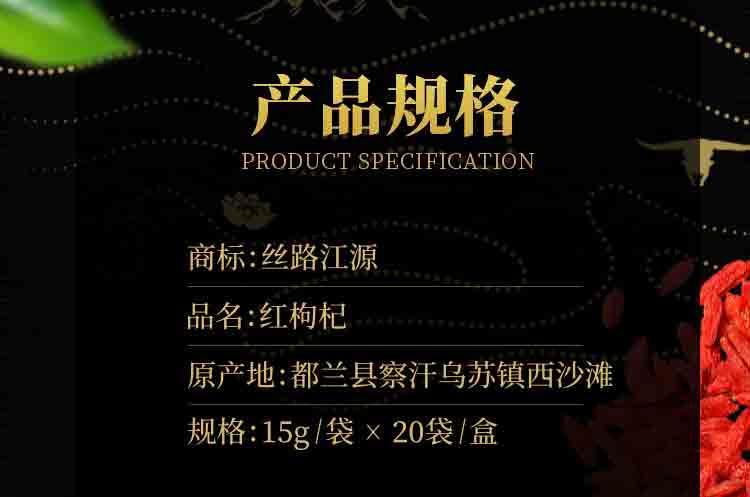 http://xinslu.com/attachment/images/3/2019/07/N2O19oo1VZ23OnH3OooK9oa98BZE80.jpg