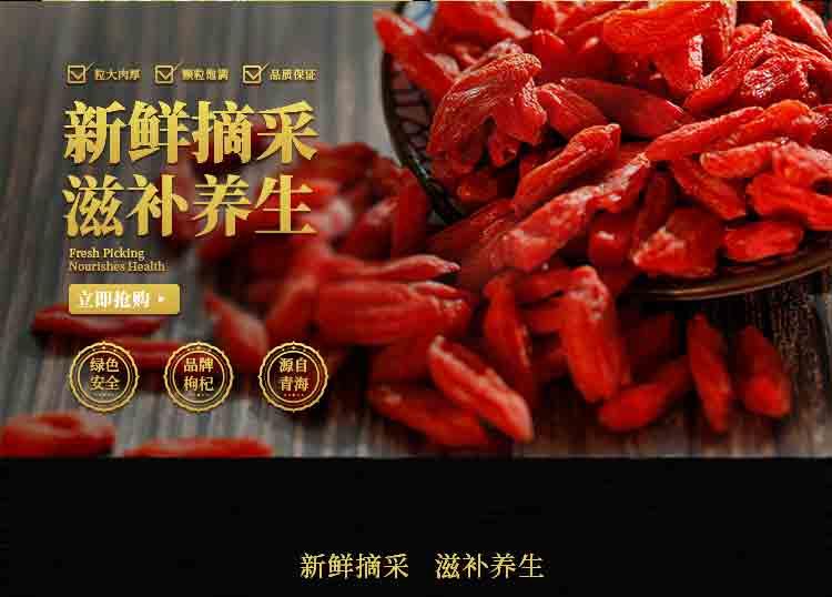 http://xinslu.com/attachment/images/3/2019/07/mIFr1f5JJq61R9Z95Iz9jJBsP1B8CD.jpg