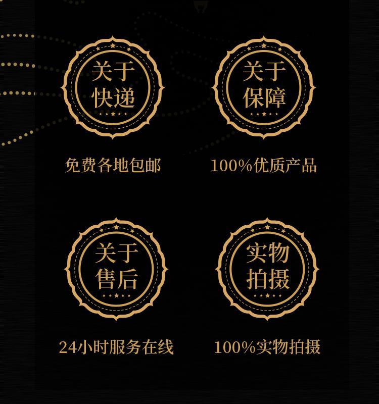 http://xinslu.com/attachment/images/3/2019/07/zn93MjOnn5L13ZmMETUEQQE3EWMo11.jpg