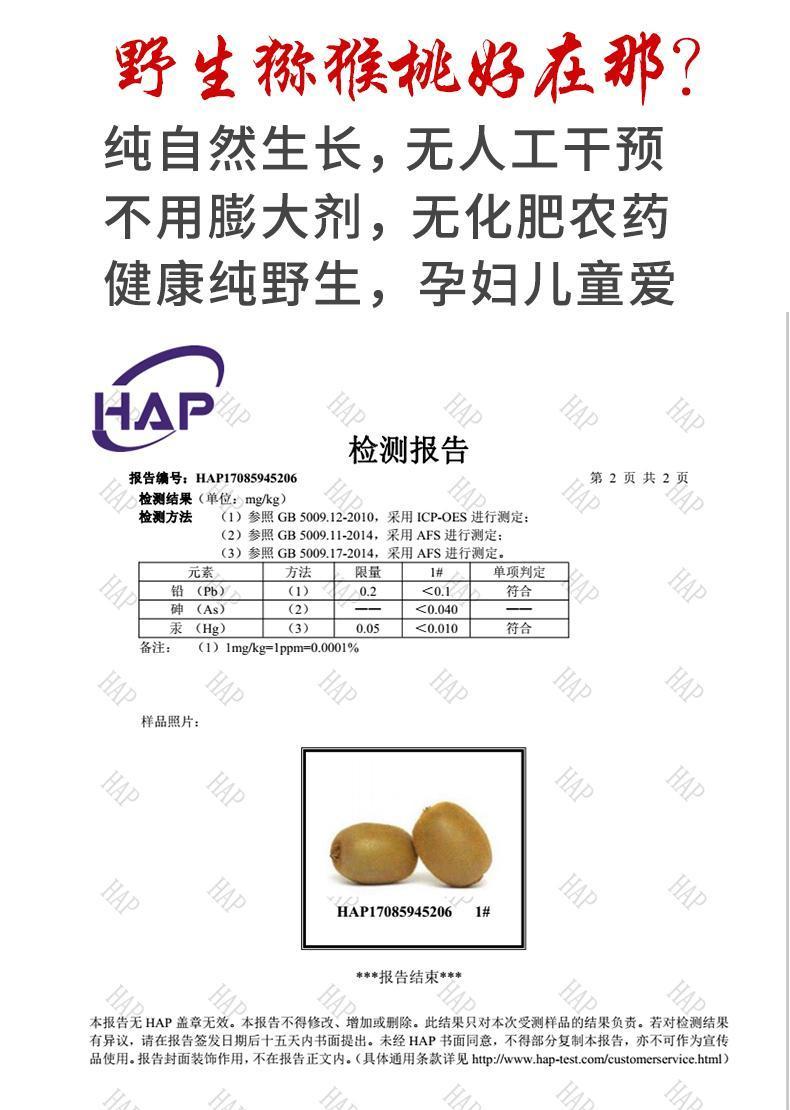 http://xinslu.com/attachment/images/3/2019/09/B8eNZjjbUfNPNTfuke614dbvbd46t4.jpg