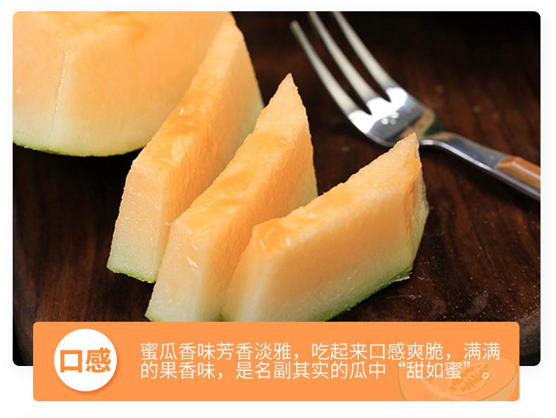 http://xinslu.com/attachment/images/3/2020/07/EO5F8b848rOe4JSB45SU1bMB8o8xZ8.jpg