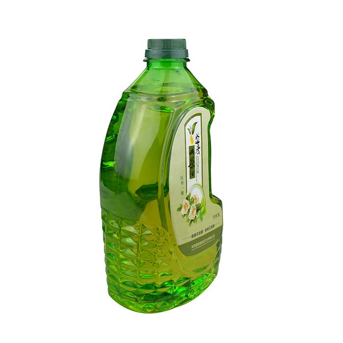 S-804盛唐茶油